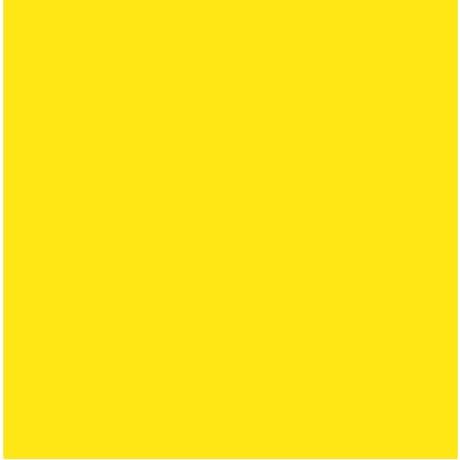 De Haaien Retina Logo